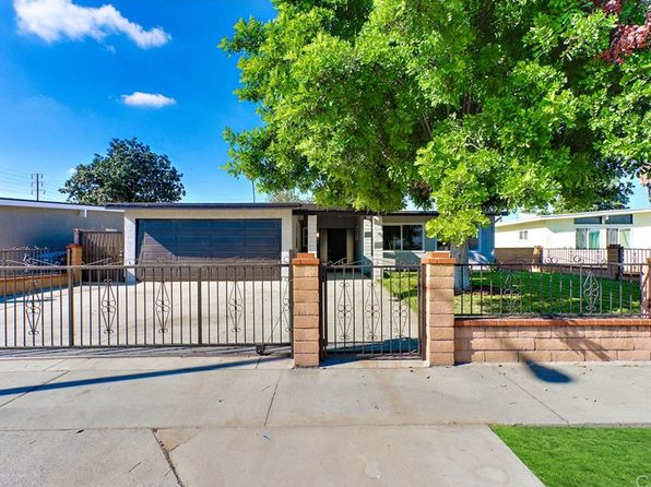 4 bed 2 bath Single Family at 321 N Siesta Ave La Puente, CA, 91746 is for sale at 520k - 1 of 23