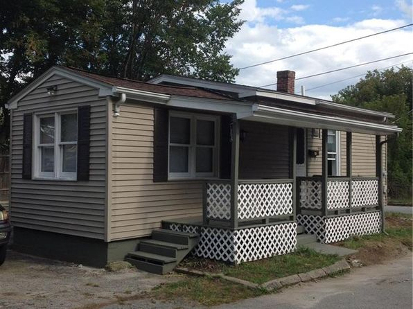 3 bed 1 bath Single Family at 141 Chestnut St Woonsocket, RI, 02895 is for sale at 140k - 1 of 17