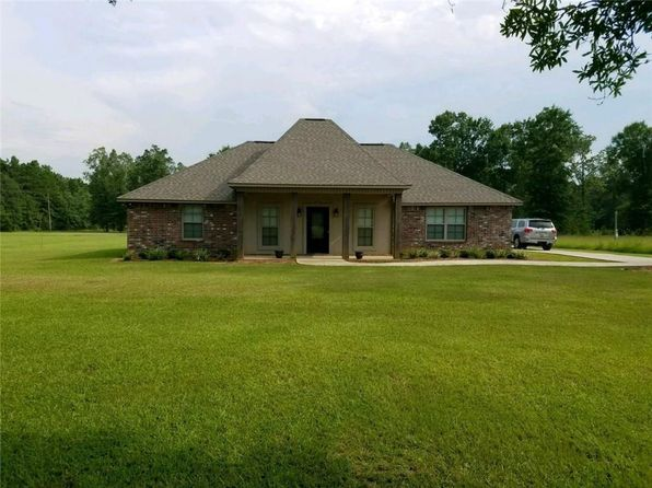 3 bed 2 bath Single Family at 5134 Old Marksville Hwy Pineville, LA, 71360 is for sale at 199k - 1 of 16