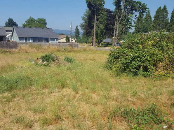 null bed null bath Vacant Land at  S 11th St Cottage Grove, OR, 97424 is for sale at 25k - google static map