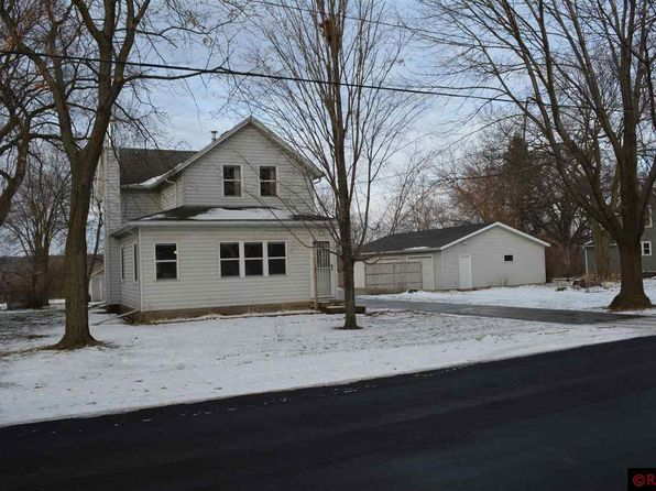2 bed 2 bath Single Family at 1514 5th Ave Mankato, MN, 56001 is for sale at 170k - 1 of 21