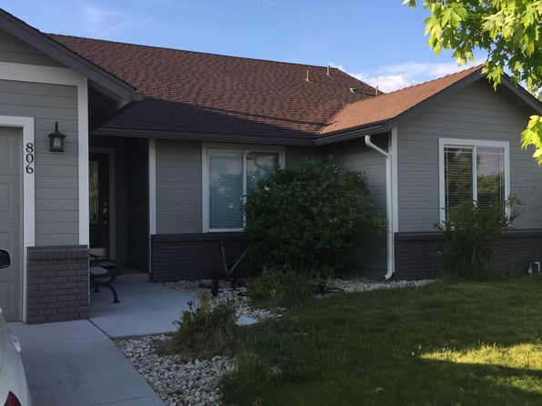 3 bed 2 bath Single Family at 806 Mariposa Rd Dayton, NV, 89403 is for sale at 289k - 1 of 12