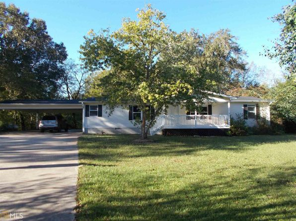 3 bed 2 bath Single Family at 1706 Stark Rd Jackson, GA, 30233 is for sale at 89k - 1 of 24