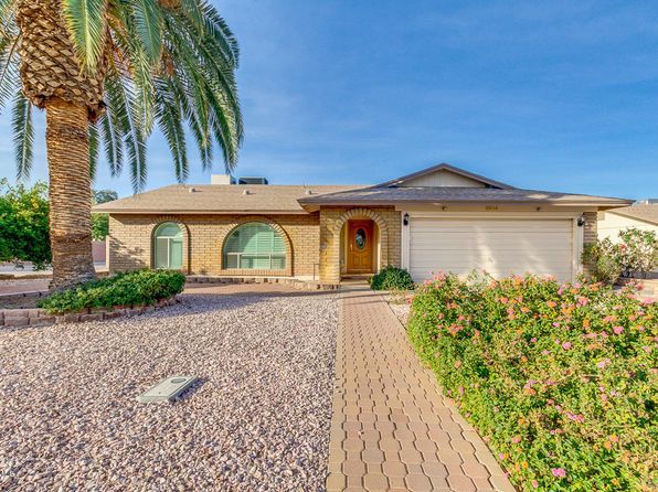 3 bed 2 bath Single Family at 1804 N Bullmoose Dr Chandler, AZ, 85224 is for sale at 275k - 1 of 31