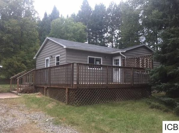 2 bed 1 bath Single Family at 38571 Hwy 7 Bovey, MN, 55709 is for sale at 105k - 1 of 8