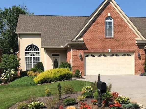 3 bed 3 bath Single Family at 1017 Cragfont Way Knoxville, TN, 37923 is for sale at 350k - 1 of 25