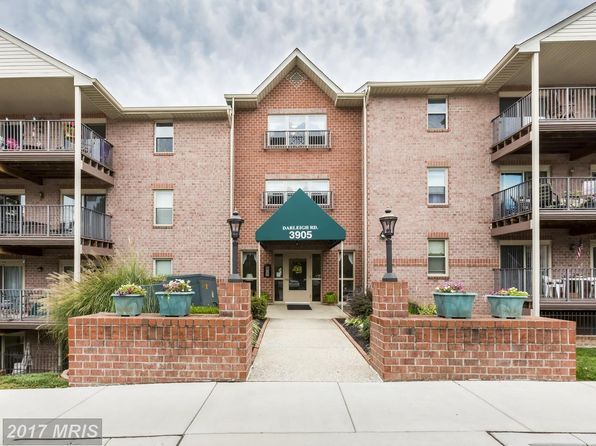 3 bed 2 bath Condo at 3905 Darleigh Rd Baltimore, MD, 21236 is for sale at 175k - 1 of 30
