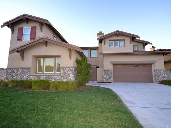 4 bed 4 bath Single Family at 16462 RIDGE FIELD DR RIVERSIDE, CA, 92503 is for sale at 780k - 1 of 41