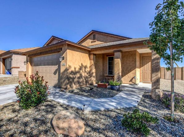 4 bed 2 bath Single Family at 1616 Stratford Pl Chino Valley, AZ, 86323 is for sale at 249k - 1 of 27