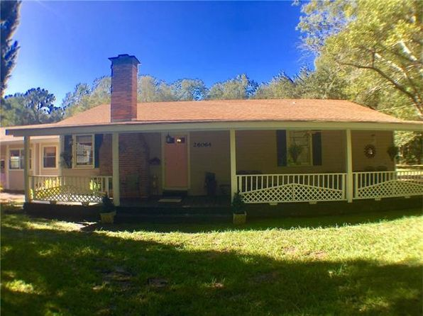 3 bed 3 bath Single Family at 26064 Highway 190 Lacombe, LA, 70445 is for sale at 220k - 1 of 15