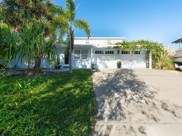 3 bed 2 bath Single Family at 21 BOOTS POINT RD TERRA CEIA, FL, 34250 is for sale at 590k - 1 of 15