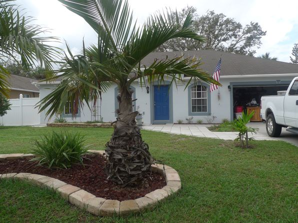 3 bed 2 bath Single Family at 7020 Carlowe Ave Cocoa, FL, 32927 is for sale at 199k - 1 of 13