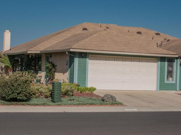 3 bed 2 bath Single Family at 2103 Hermosa Ct Lompoc, CA, 93436 is for sale at 259k - 1 of 21
