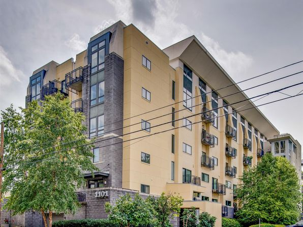 2 bed 2 bath Condo at 1101 18th Ave S Nashville, TN, 37212 is for sale at 399k - 1 of 11