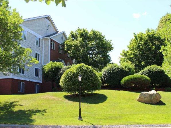 2 bed 1 bath Condo at 3 Timberwood Dr Goffstown, NH, 03045 is for sale at 140k - 1 of 5