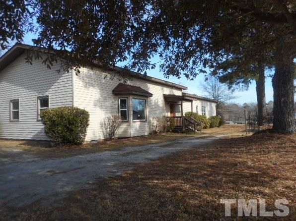 3 bed 2 bath Single Family at 212 Cottonwood Dr Clayton, NC, 27520 is for sale at 100k - 1 of 12