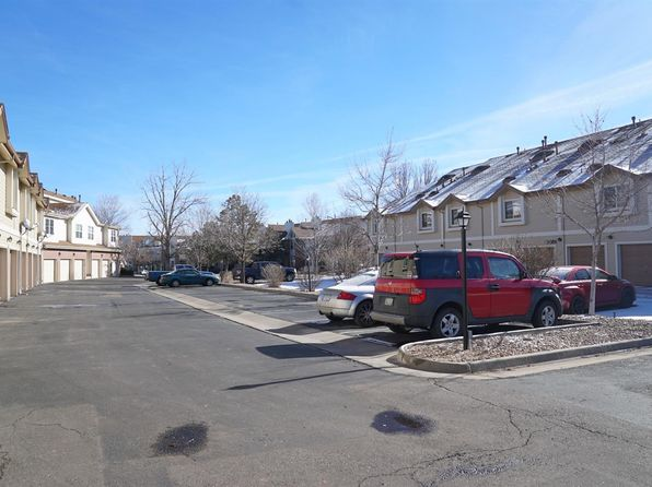 2 bed 1 bath Condo at 3096 W Prentice Ave Littleton, CO, 80123 is for sale at 260k - 1 of 15