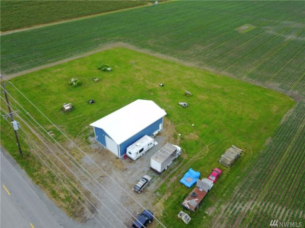 null bed null bath Vacant Land at 13827 Young Rd Mount Vernon, WA, 98273 is for sale at 1.70m - 1 of 8
