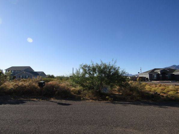 null bed null bath Vacant Land at  Tbd Thunderbird Vly Safford, AZ, 85546 is for sale at 35k - 1 of 2