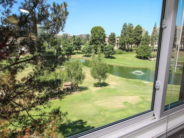 2 bed 2 bath Condo at 5519 Paseo Del Lago E Laguna Woods, CA, 92637 is for sale at 399k - 1 of 25