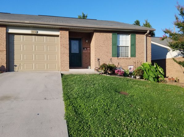 2 bed 2 bath Single Family at 346 Hawthorne Oaks Way Powell, TN, 37849 is for sale at 104k - 1 of 16