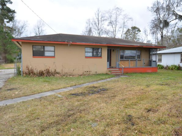 3 bed 2 bath Single Family at 5516 COMMONWEALTH AVE JACKSONVILLE, FL, 32254 is for sale at 70k - 1 of 12
