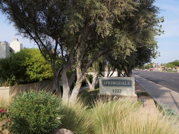 2 bed 2 bath Townhouse at 1222 W Baseline Rd Tempe, AZ, 85283 is for sale at 165k - 1 of 27