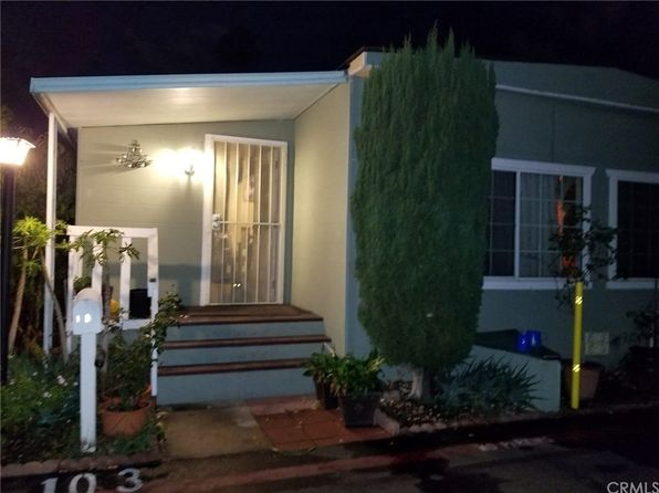 3 bed 2 bath Mobile / Manufactured at 13102 Partridge St Garden Grove, CA, 92843 is for sale at 85k - 1 of 32