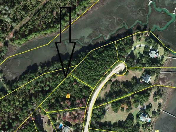 null bed null bath Vacant Land at 6478 COME ABOUT WAY AWENDAW, SC, 29429 is for sale at 250k - 1 of 15
