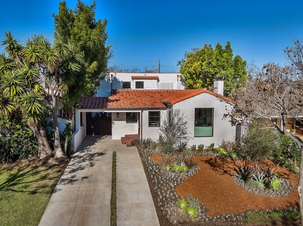 4 bed 4 bath Single Family at 463 S Swall Dr Beverly Hills, CA, 90211 is for sale at 2.70m - 1 of 25