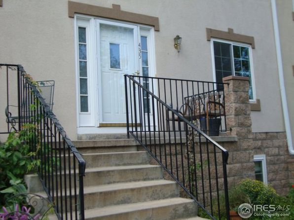 3 bed 3 bath Condo at 435 Saint Charles Pl Johnstown, CO, 80534 is for sale at 250k - 1 of 39