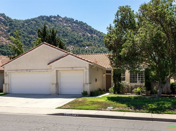 3 bed 2 bath Single Family at 5075 Avocado Vis Fallbrook, CA, 92028 is for sale at 459k - 1 of 19
