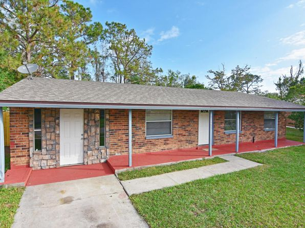 3 bed 2 bath Single Family at 10983 Weymouth Cir N Jacksonville, FL, 32246 is for sale at 150k - 1 of 26