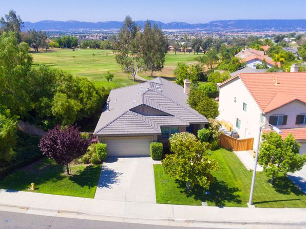 3 bed 2 bath Single Family at 38421 Members Club Dr Murrieta, CA, 92563 is for sale at 420k - 1 of 14