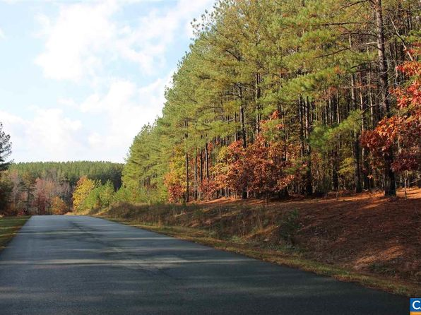 null bed null bath Vacant Land at  Tbd Country Creek Way Lot: Palmyra, VA, 22963 is for sale at 100k - 1 of 3