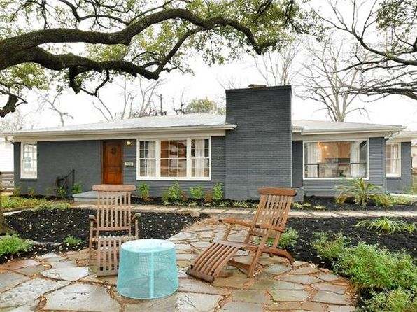3 bed 2 bath Single Family at 6010 CARY DR AUSTIN, TX, 78757 is for sale at 825k - 1 of 31