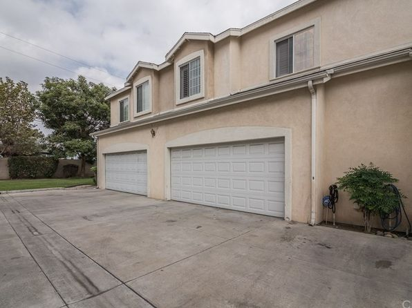 3 bed 3 bath Condo at 7965 Stewart and Gray Rd Downey, CA, 90241 is for sale at 415k - 1 of 15