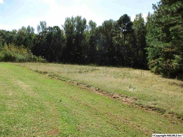 null bed null bath Vacant Land at 24862 COUNTY ROAD 460 TRINITY, AL, 35673 is for sale at 18k - 1 of 6