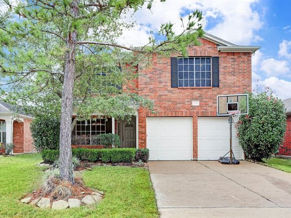 4 bed 3 bath Single Family at 9315 Copper Cove Dr Houston, TX, 77095 is for sale at 210k - 1 of 15