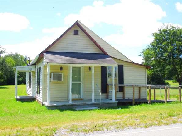 2 bed 1 bath Single Family at 2149 Halls Mill Rd Unionville, TN, 37180 is for sale at 34k - 1 of 14