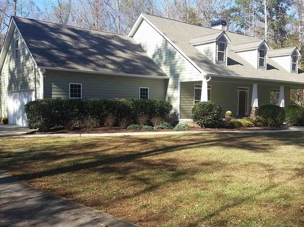 4 bed 3 bath Single Family at 189 Springdale Dr Palmetto, GA, 30268 is for sale at 380k - 1 of 30