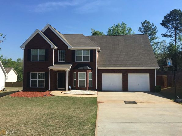 4 bed 3 bath Single Family at 722 Mesa Rd McDonough, GA, 30253 is for sale at 188k - 1 of 25