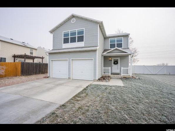 3 bed 3 bath Single Family at 1486 Archmore Loop Springville, UT, 84663 is for sale at 259k - 1 of 16