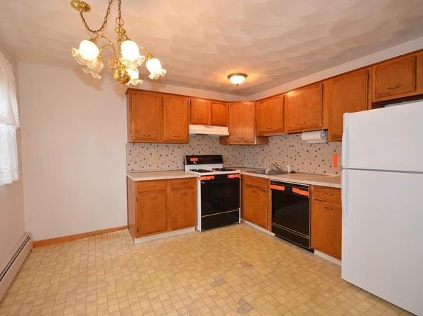2 bed 1 bath Condo at 87 FARRWOOD AVE NORTH ANDOVER, MA, 01845 is for sale at 180k - 1 of 23