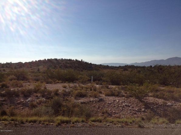 null bed null bath Vacant Land at 4335 W HOGAN DR CORNVILLE, AZ, 86325 is for sale at 110k - 1 of 4
