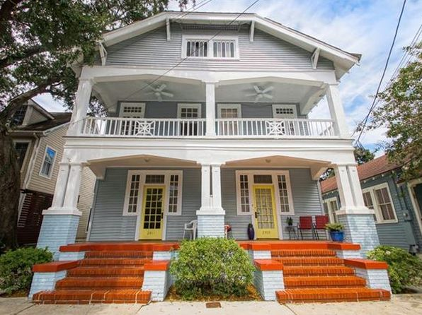 null bed null bath Multi Family at 2409-11 Magazine St New Orleans, LA, 70130 is for sale at 775k - 1 of 21