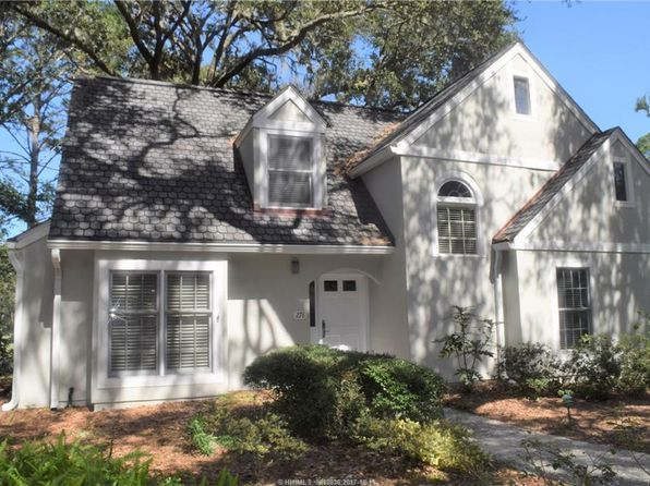 3 bed 3 bath Single Family at 70 Shipyard Dr Hilton Head Island, SC, 29928 is for sale at 515k - 1 of 34