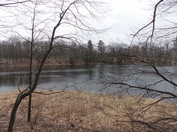 null bed null bath Vacant Land at  Mockingbird Cir Farwell, MI, 48622 is for sale at 18k - 1 of 10