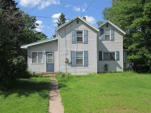 3 bed 1 bath Single Family at 326 County Rd Negaunee, MI, 49866 is for sale at 60k - 1 of 29