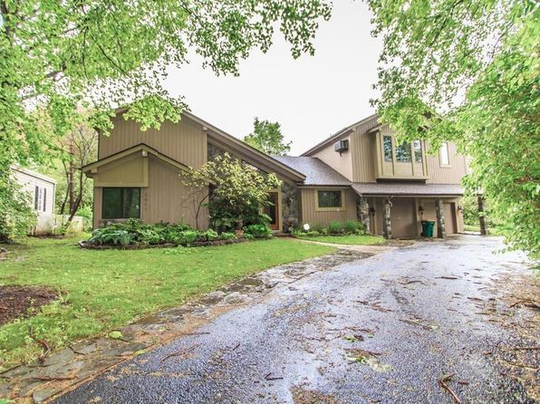 4 bed 3 bath Single Family at 3001 Ridgeway Rd Dayton, OH, 45419 is for sale at 375k - 1 of 34